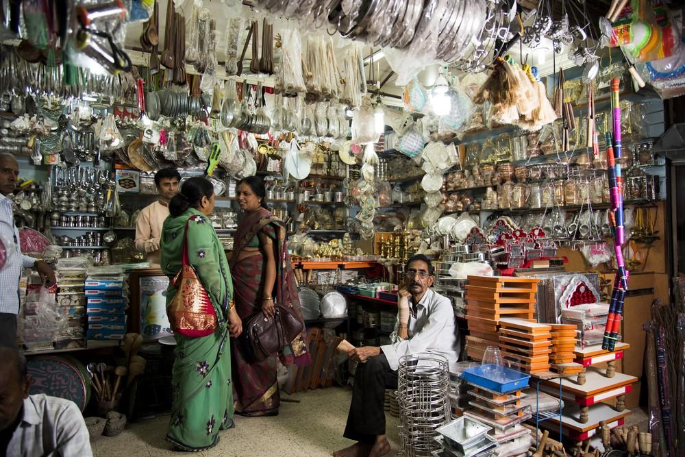Odisha MSME Development Policy