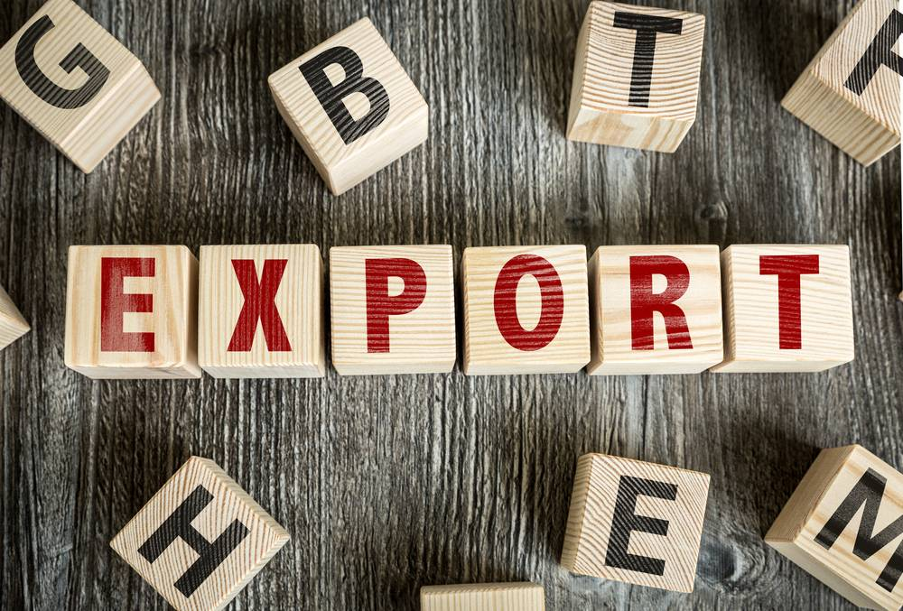 UP MSME and Export Promotion