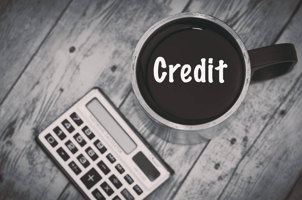 Utlisation of Input Tax Credit