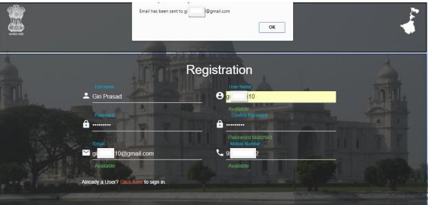 West Bengal Shilpa Sathi Portal - Image 8
