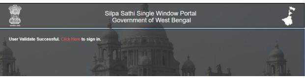 West Bengal Shilpa Sathi Portal - Image 9
