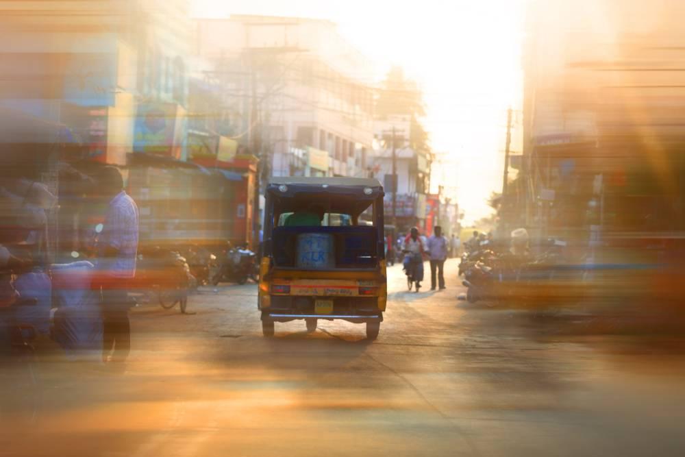 Andhra Pradesh MSME Policy