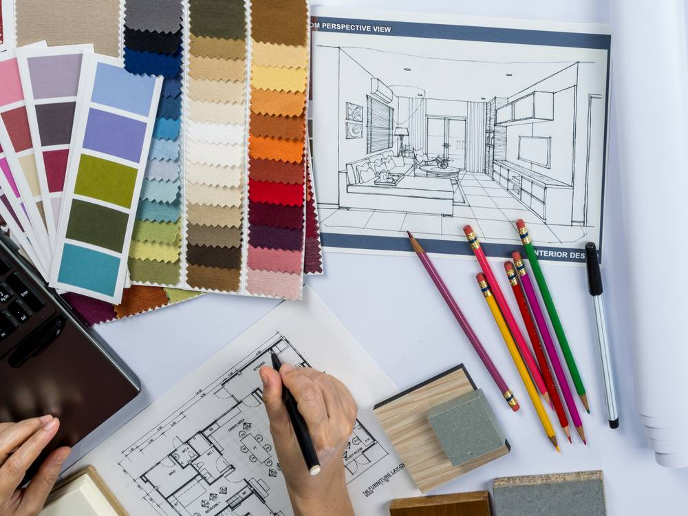 Design Clinic Scheme