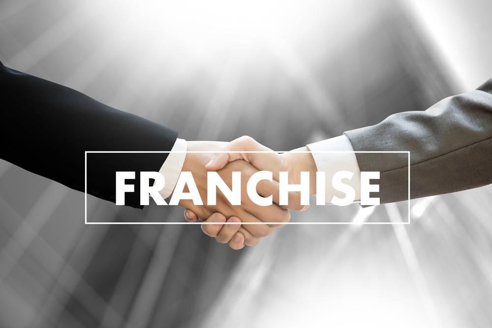 Franchising Law