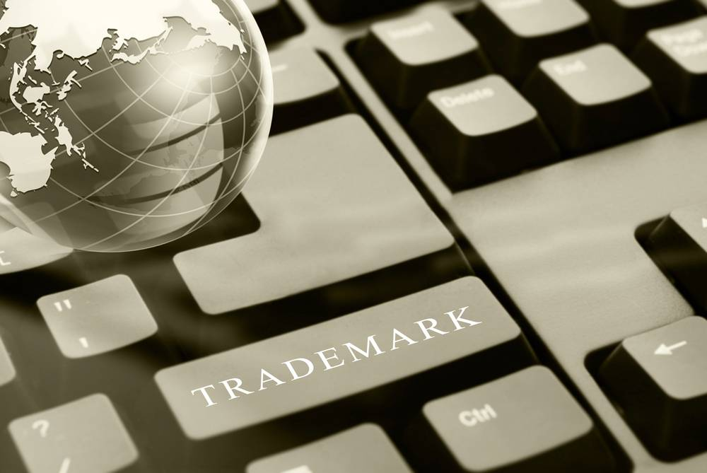 Global Trademark System