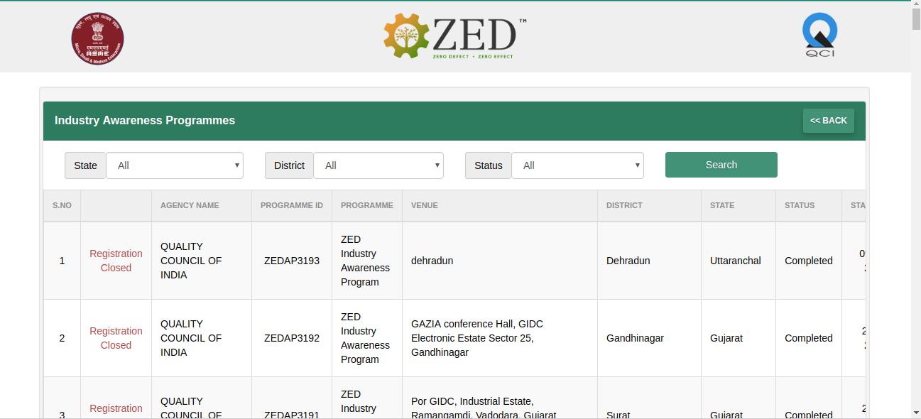 Image 10 ZED Certification Scheme.png