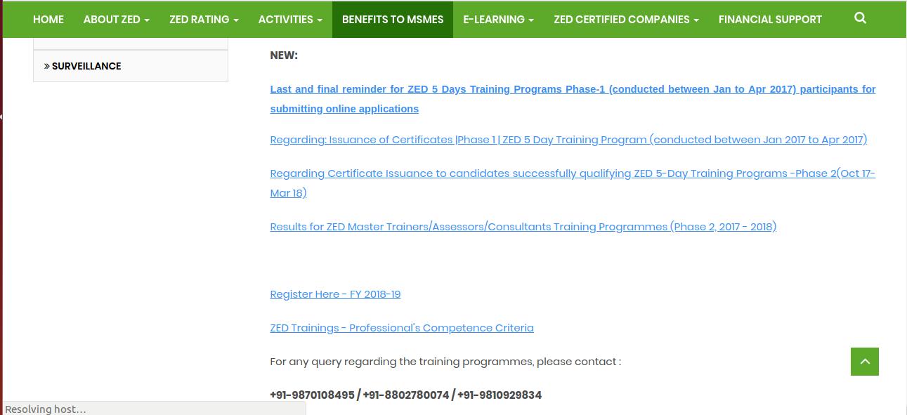 Image 11 ZED Certification Scheme.png