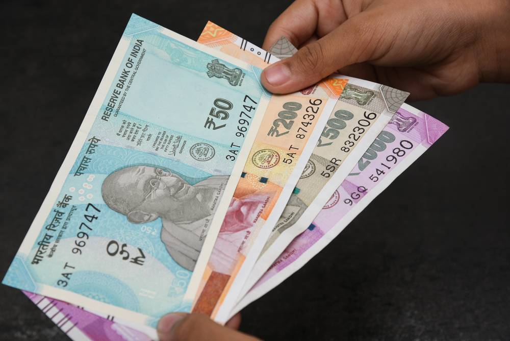 Kerala Muttathe Mulla Loan Scheme