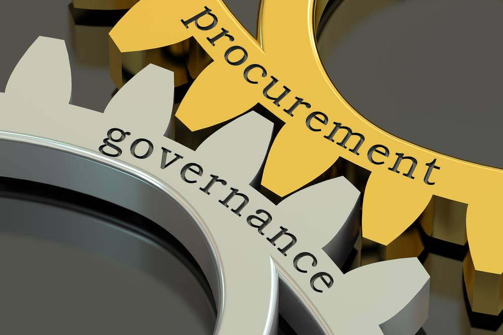 MSME Public Procurement Policy