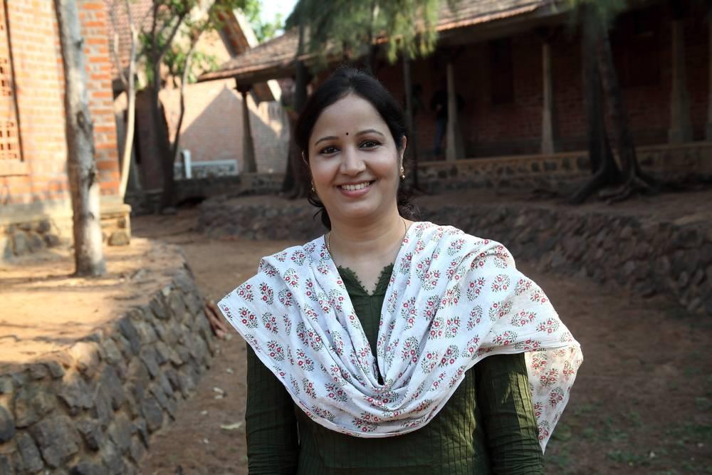 Rashtriya Mahila Kosh