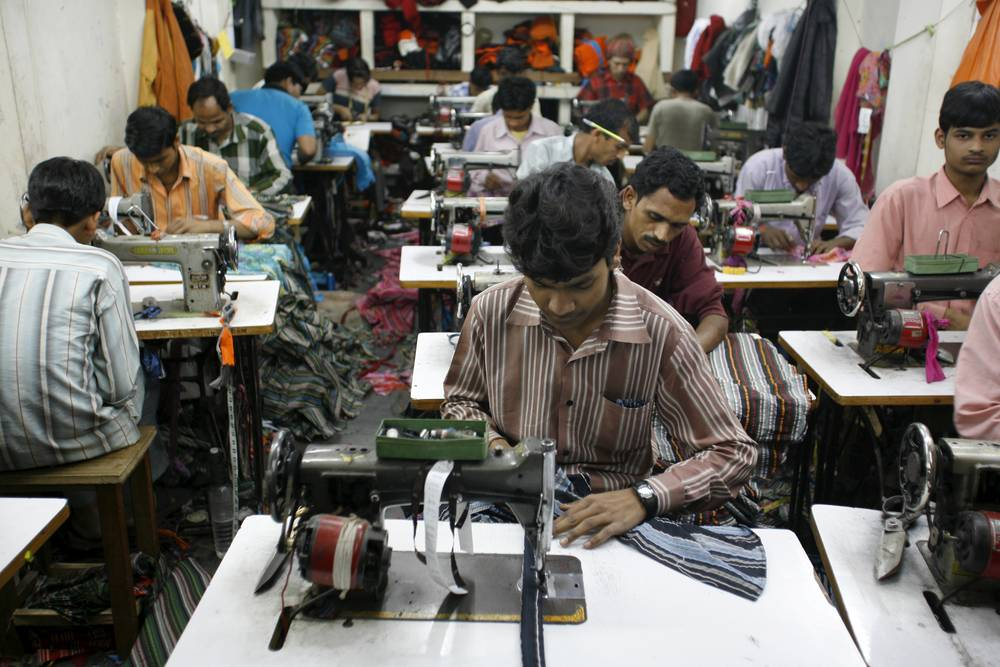SBI SME Collateral Free Loan Scheme