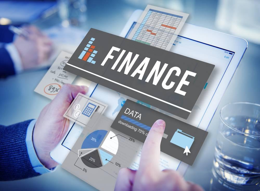 TIIC Bill Financing Scheme