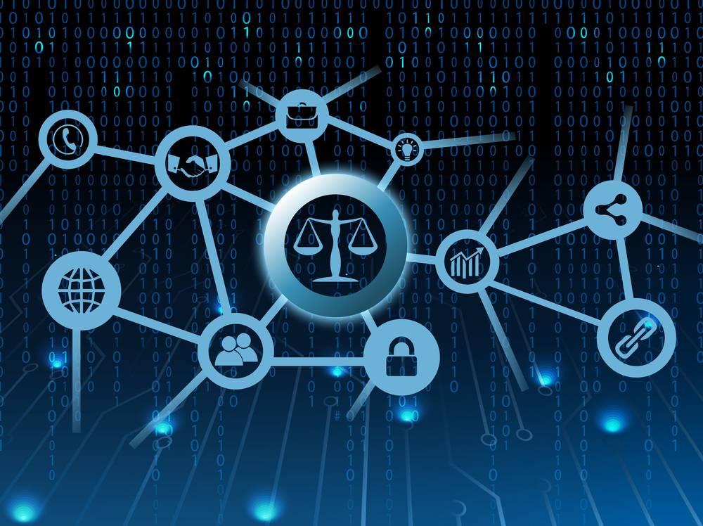 The Companies (Second Amendment) Ordinance 2019