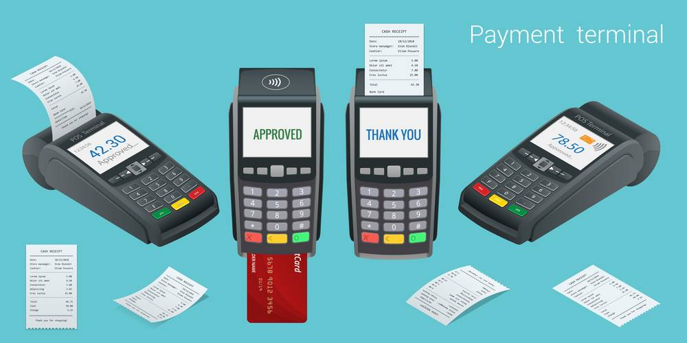 How To Change Mobile Number In Jio Pos Plus JIO POS PLUS