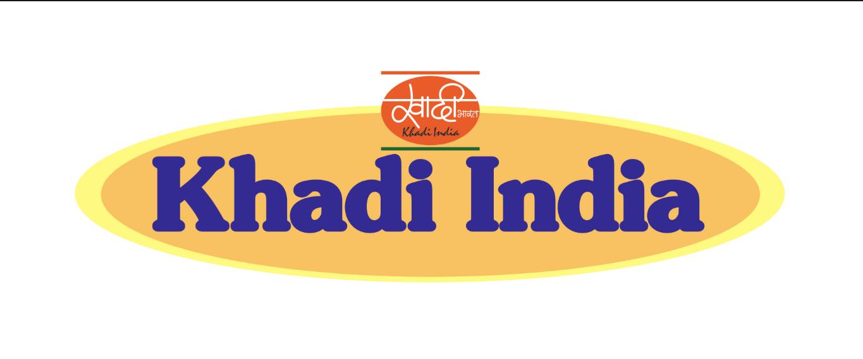 Khadi India Outlet