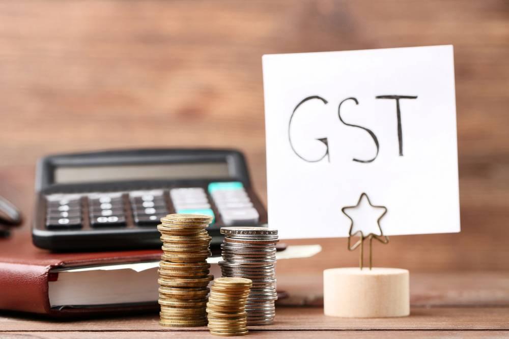 Scheme for Revocation of Cancellation of GST Registration