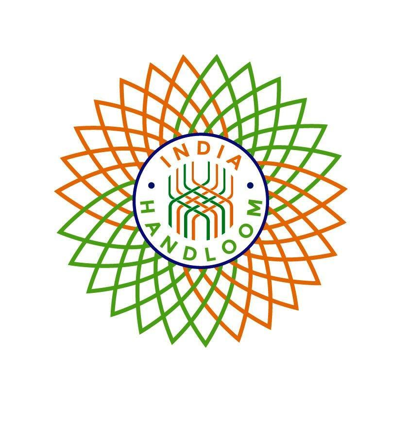 India handloom logo