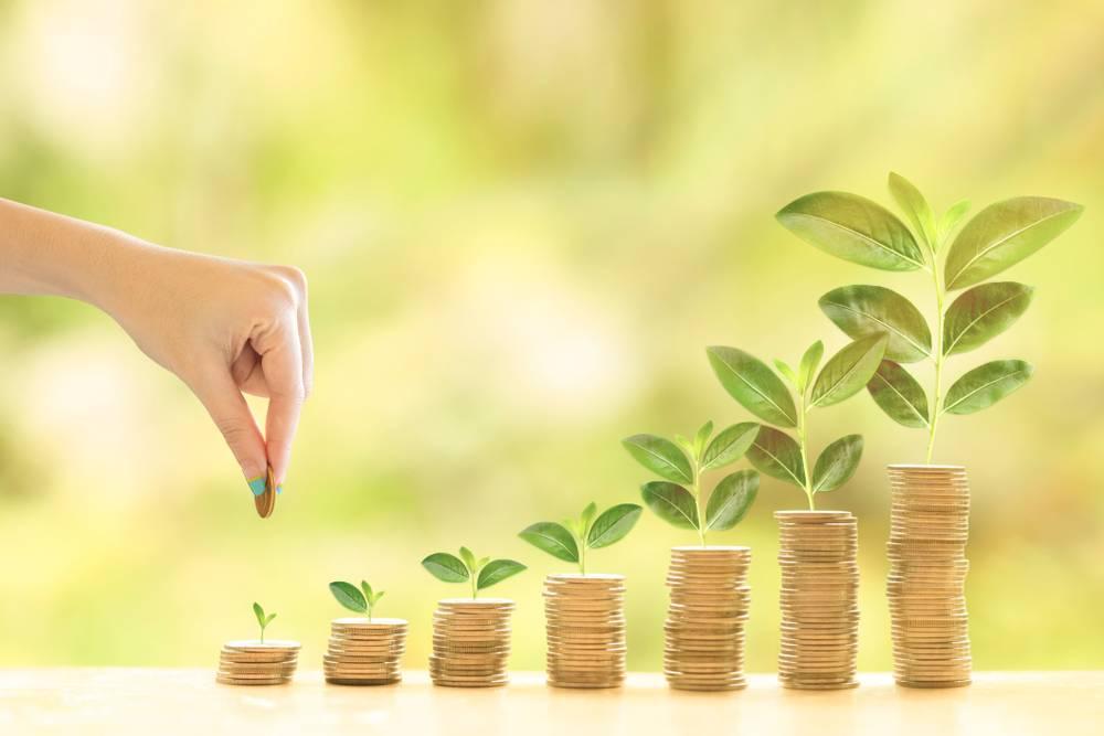 Kerala Margin Money Loan Scheme