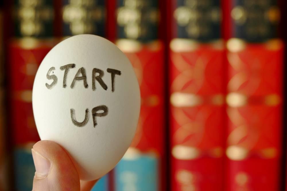 SBI Fintech Innovation Incubation Program
