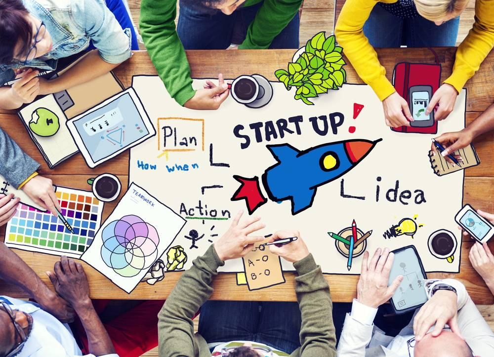 Startup Tripura