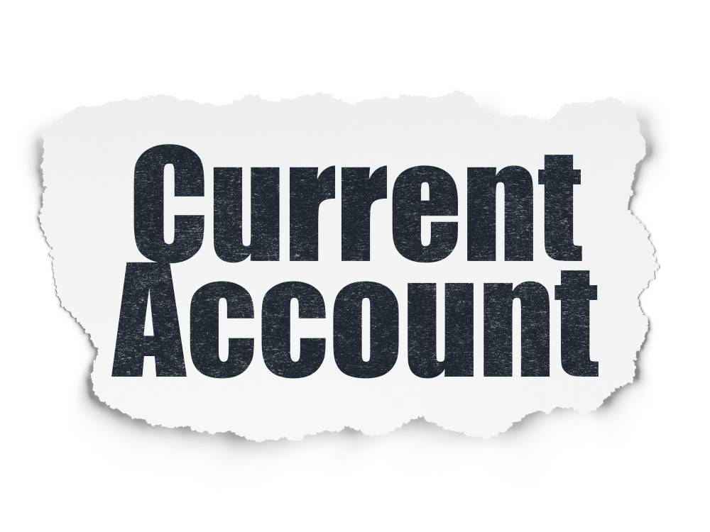 TMB Current Account