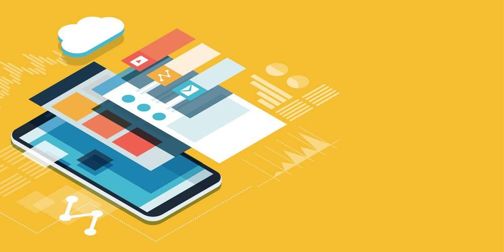 eGov App Store