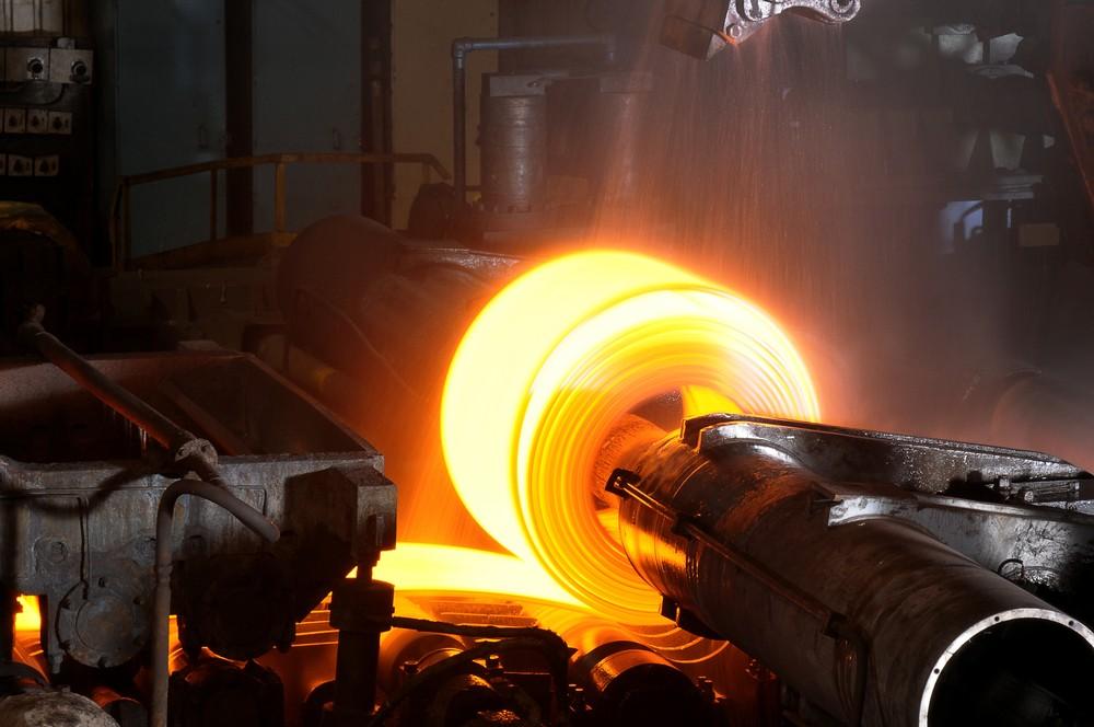 Andhra Pradesh Industrial Incentive Scheme