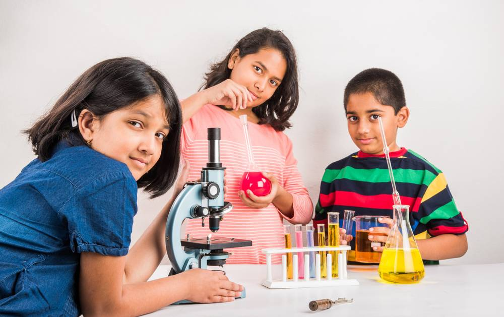 Atal Tinkering Lab - Objectives and Features - IndiaFilings
