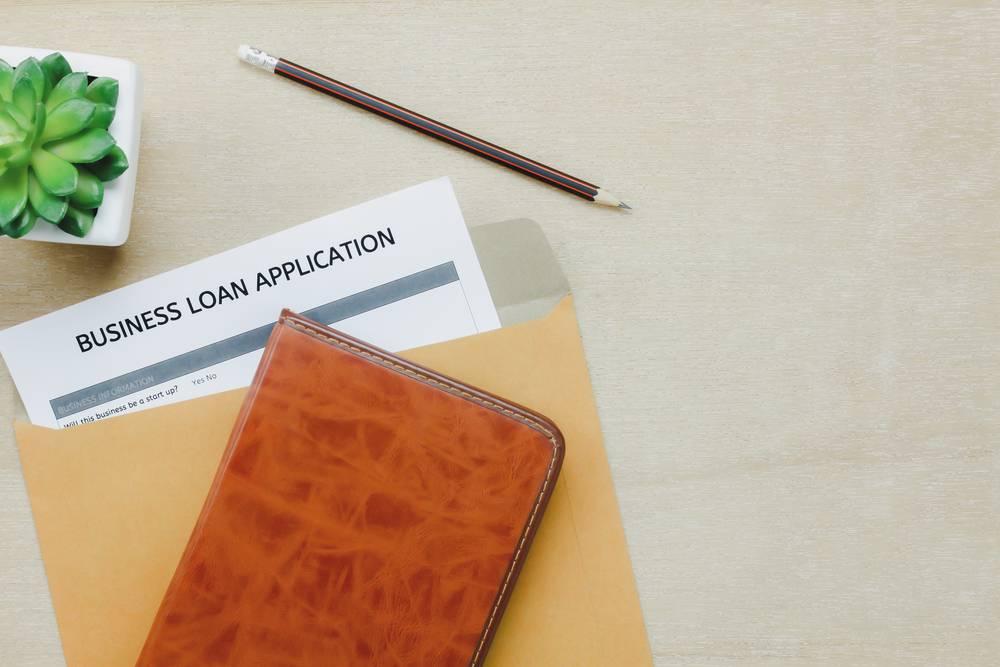 Bandhan Bank – Small Enterprise Loan