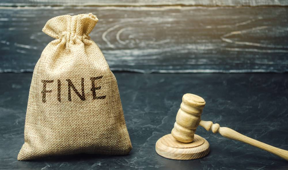 Compounding of Offences under GST