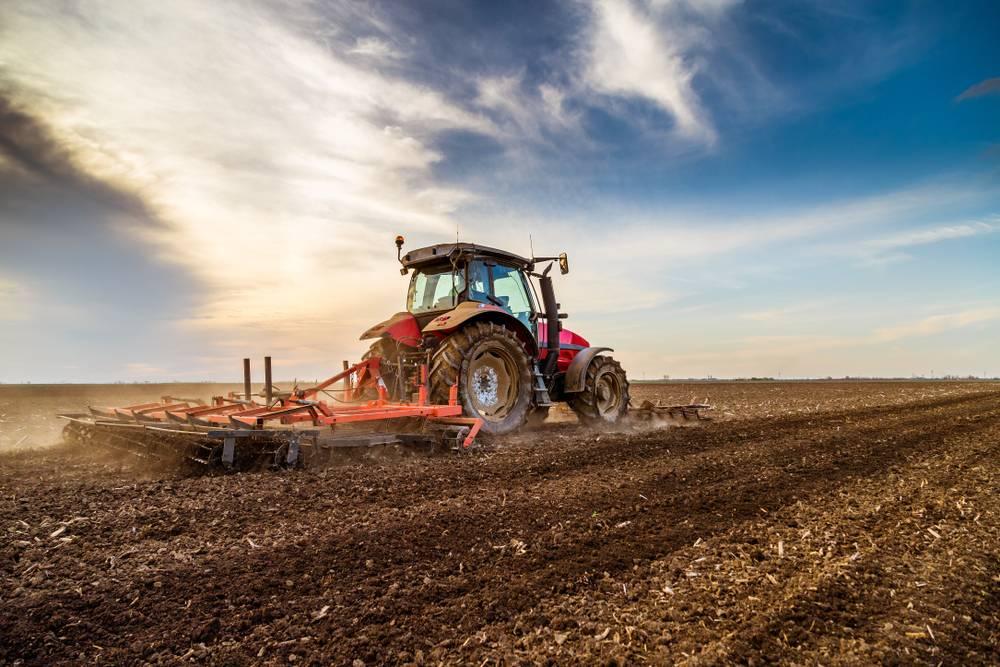 SBI Tractor Loan Scheme