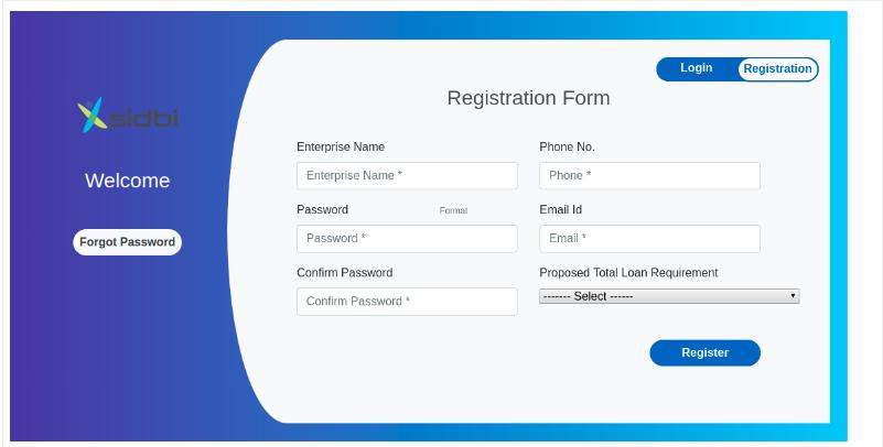 SIDBI Secured Business Loan - Image 4