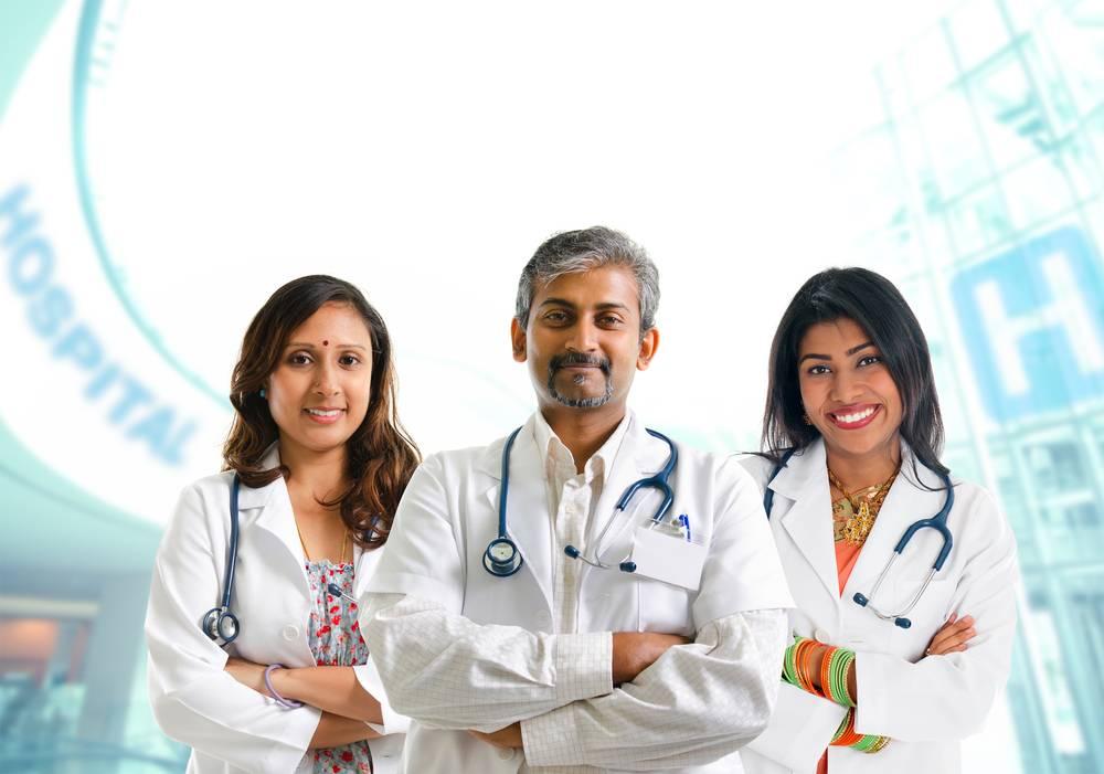 TIIC My Doctor Scheme