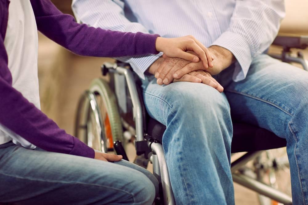 YSR Pension Kanuka Scheme for Disabled