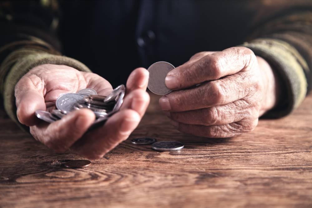 YSR Pension Kanuka