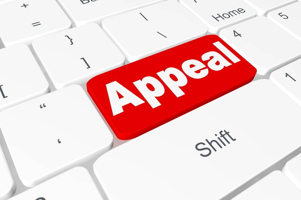Appeal to NCLT