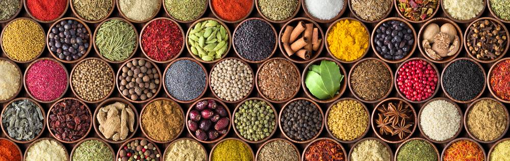 Assistance for Spices Processing in North Eastern Region