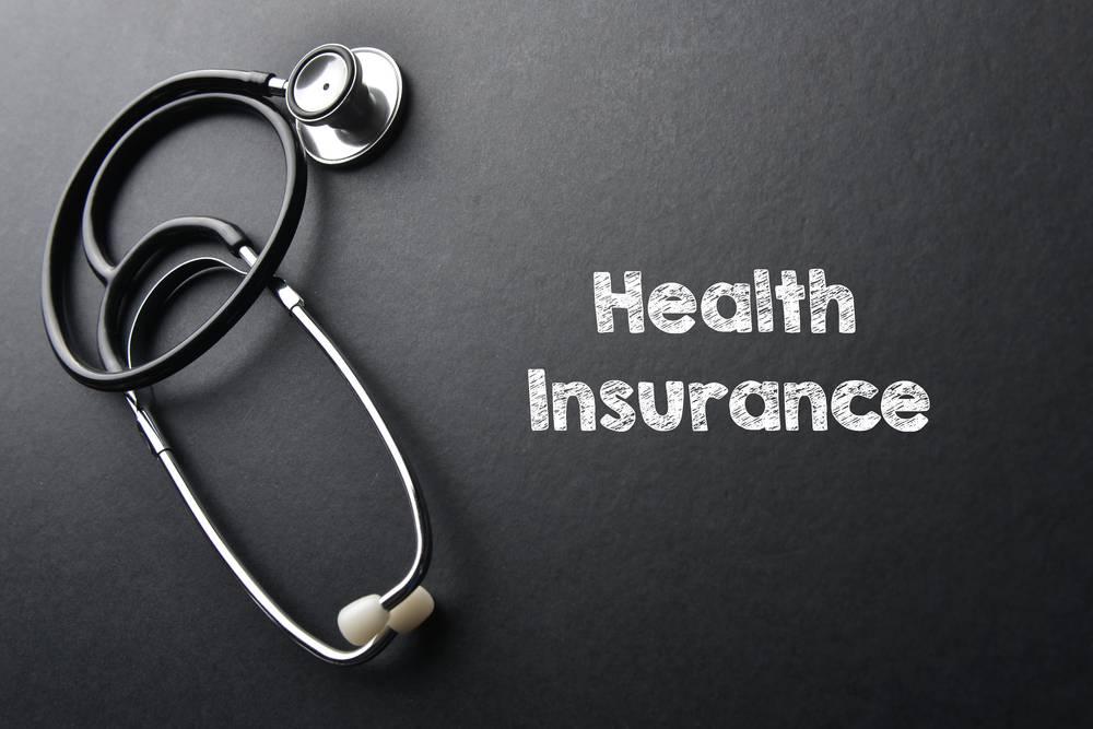 CMHT Health Insurance
