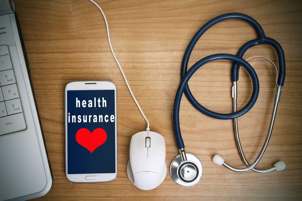 Health Insurance Riders