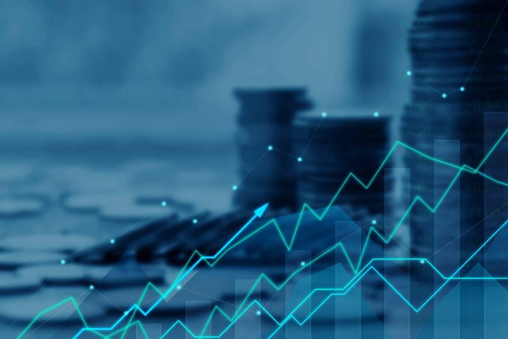 India Investment Grid (IIG)