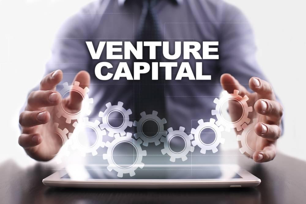 Maharashtra State Social Venture Fund