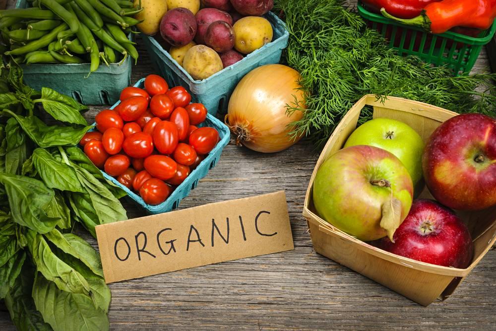 Mission-Organic