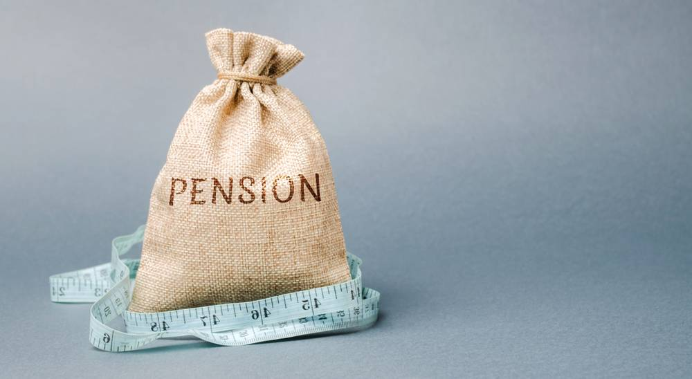 National Pension Scheme 2019
