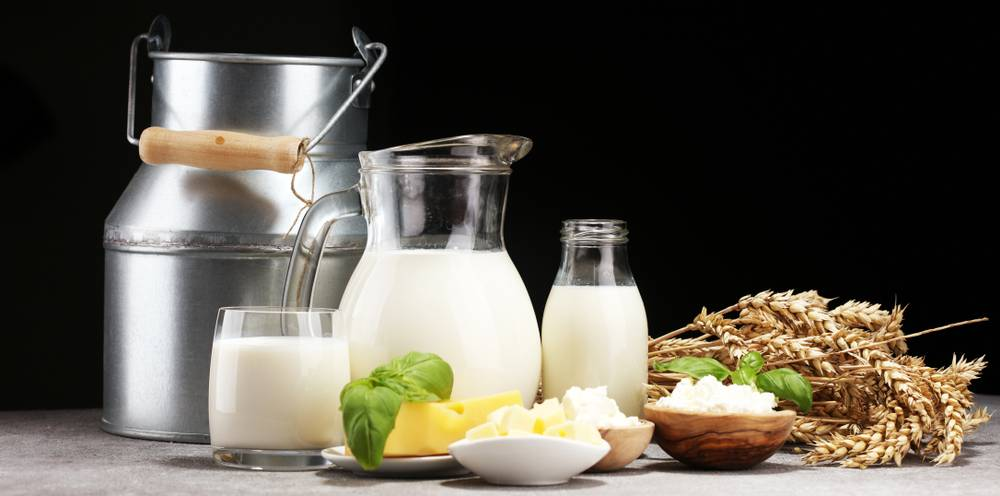 National Programme for Dairy Development