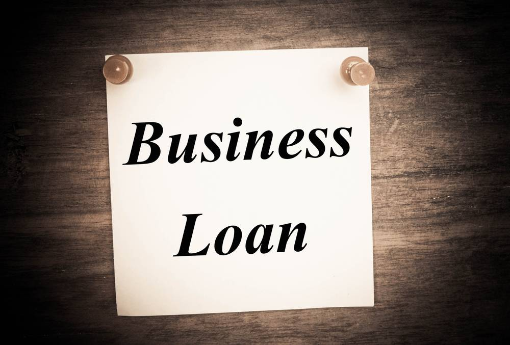 RBL Bank – Secured Small Business Loan