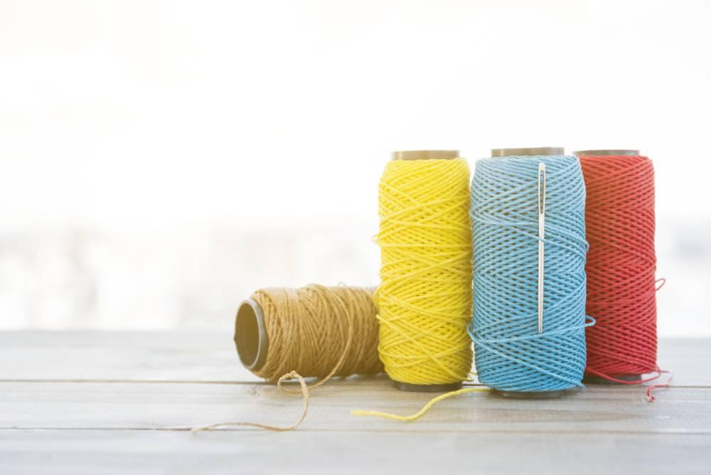 Yarn Supply Scheme