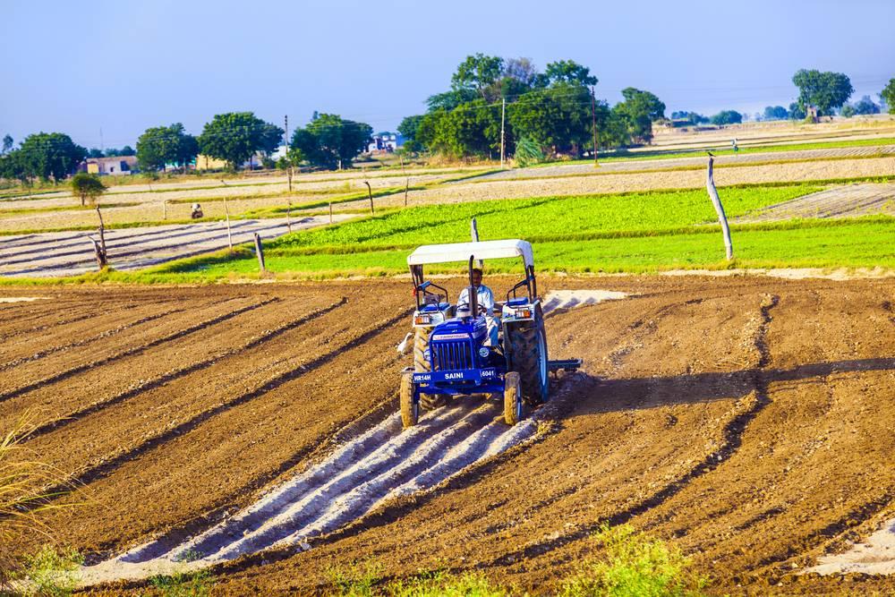 Yeshasvini Farmers Health Care Scheme