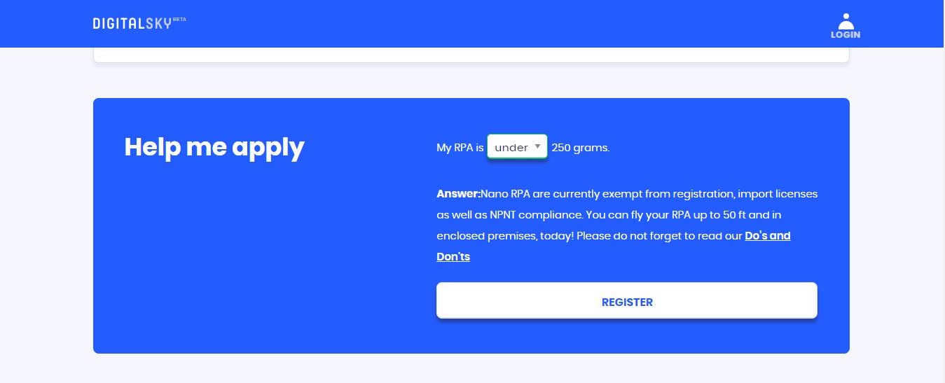 Selecting-RPA