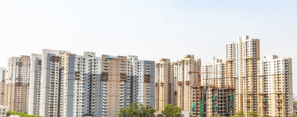 Benefits for Homebuyers in IBC Ruling