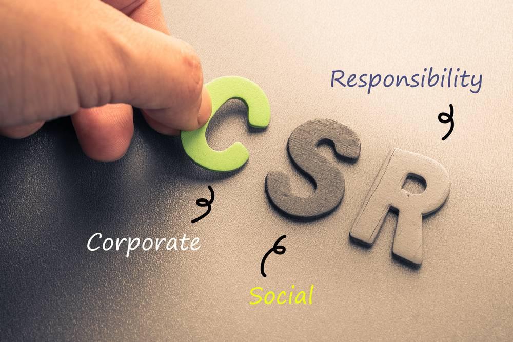 CSR Amendments 2019